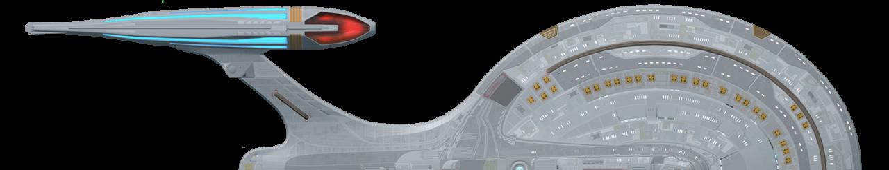 excalibur-top-down-half-left